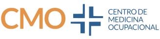 Logo CMO