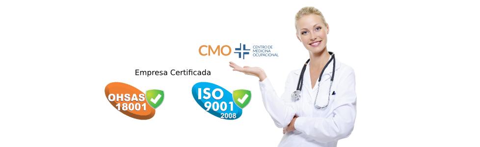 empresa_certificada